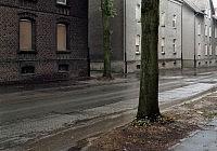 Butendorf, 2009 61×85cm