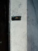 Hausnummer 78, 2011 37×52cm