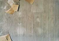 Merklinde, 2009  123×174cm