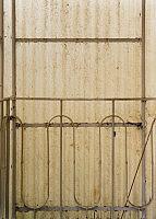 Tegelrieden, 2008 37×52cm