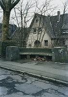 Alt Wedau, 200958×82cm