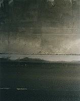 Hamm, 1997/2013 155×127cm