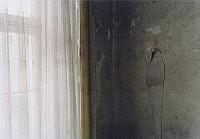 Merklinde III, 2009  62×87cm