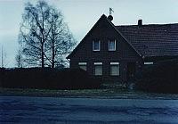 Stalförden, 201237×52cm