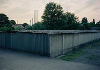Marxloh, 2013 37×52cm