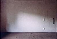 Gesolei, 2001153×202cm