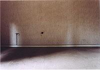 Inden, 2001154×202cm