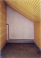 Etzweiler, 2002111×86cm