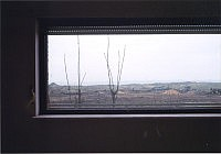 Garzweiler, 2003130×171cm