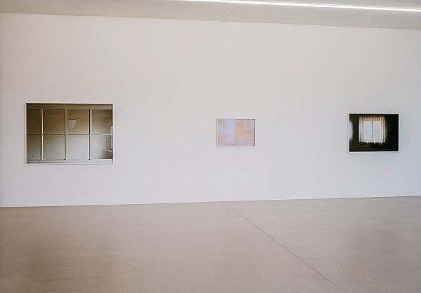 Ausstellungsansicht Heilbronn (0)_1