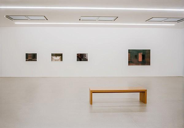 Ausstellungsansicht Heilbronn (2)_1