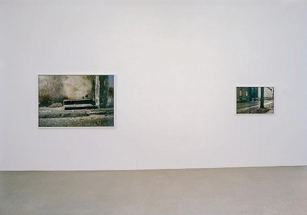 Ausstellungsansicht Heilbronn (3)_1