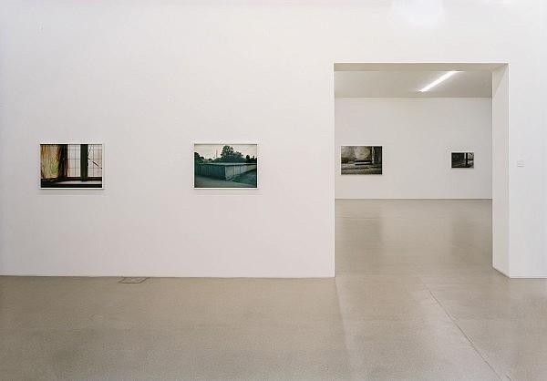Ausstellungsansicht Heilbronn (4)_1