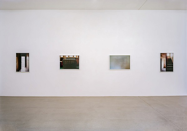Ausstellungsansicht Heilbronn (5)_1
