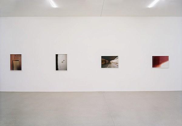 Ausstellungsansicht Heilbronn (6)_1