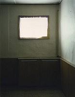 Brandenburg, 199374×62cm