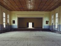 Drögen, 1991 98×115cm