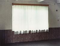 Drachhausen, 1993 63×72cm