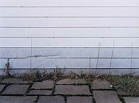 Etzweiler, 2000 130×163cm