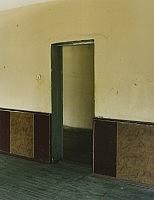 Hohenleipisch I, 199274×62cm