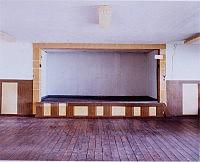 Neuruppin, 199163×72cm