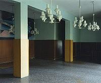 Neuruppin II, 1991 63×72cm