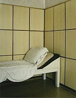 Potsdam, 199374×62cm