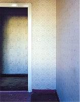 Potsdam III, 199474×62cm