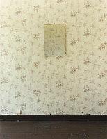 Potsdam IV, 1994 74×62cm