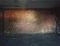 Potsdam VII, 1994 63×72cm