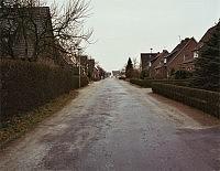 Unbenannt-12