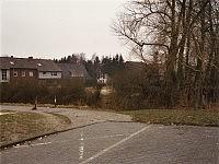 Unbenannt-29