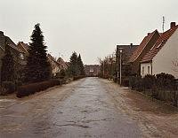Unbenannt-35