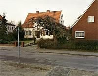 Unbenannt-41