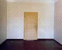 Wünsdorf I, 199463×72cm
