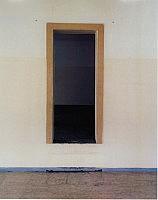 Wünsdorf II, 199574×62cm