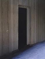Wünsdorf III, 199474×62cm
